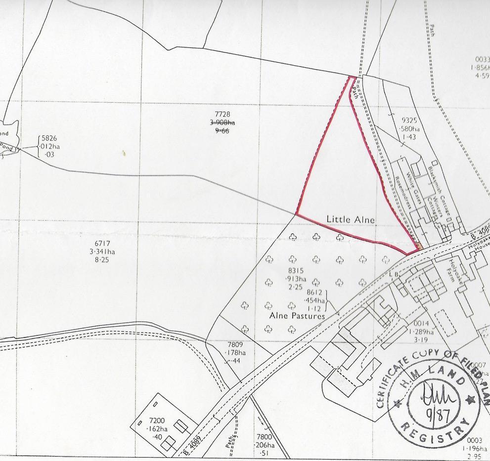0.9 acres at Little Alne plan.jpg